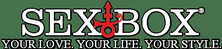 SexBox.bg